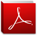 Adobe Acrobate Reader download
